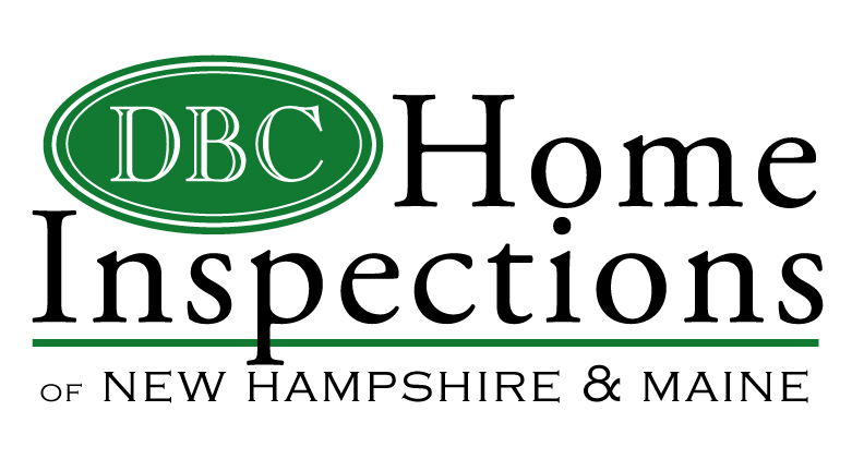DBC Home Inspections Experience